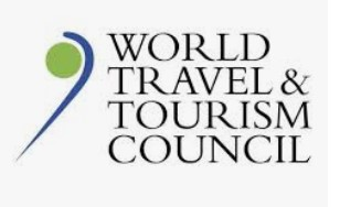 WTTC: Travel & Tourism in driving global economy