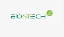 EMA Approves BioNTech Storage Option for EU