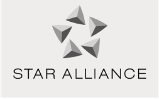 STAR ALLIANCE: CENTRE OF EXCELLENCE IN SINGAPORE