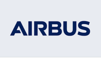 Airbus develops aircraft laser communication terminal