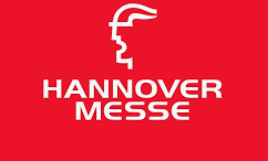 156 Indonesian companies at HANNOVER MESSE