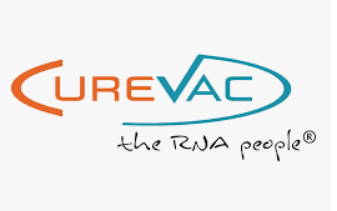 CureVac: Over 100 Million vaccines to be produced
