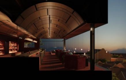 Hyatt plans first Alila Hotel in Shanghai