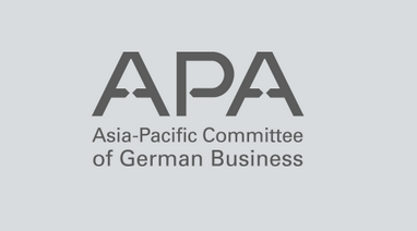 APA Calls for Stronger EU Commitment in Asia