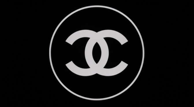 CHANEL loses trademark dispute with Huawei