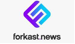 Forkast Ltd. raises $1.7 million seed money